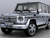 Mercedes-Benz G klasė. !!!! naujos originalios dalys !!!! !!!...