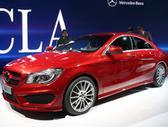 Mercedes-Benz CLA klasė. !!!! tik naujos originalios dalys !!!...