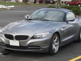 BMW Z4. !!!! tik naujos originalios dalys !!!!  !!!  naujos