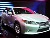 Lexus ES klasė. !!!! naujos originalios dalys !!!! !!! новые ...