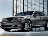 Lexus LS klasė. !!!! naujos originalios dalys !!!! !!! новые ...