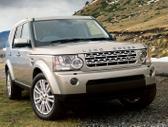 Land Rover Discovery. !!!! tik naujos originalios dalys !!!! ...