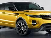 Land Rover Evoque. !!!! naujos originalios dalys !!!! !!! нов...