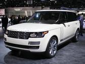 Land Rover Range Rover. !!!! tik naujos originalios dalys !!!!
