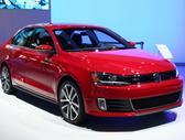 Volkswagen Jetta. !!!! tik naujos originalios dalys !!!!  !!...