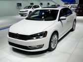 Volkswagen Passat. !!!! tik naujos originalios dalys !!!!  !...