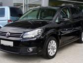 Volkswagen Touran. !!!! tik naujos originalios dalys !!!!  !...