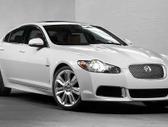 Jaguar XF. !!!! tik naujos originalios dalys !!!!  !!!  nauj...