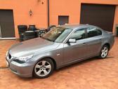 BMW 520 dalimis. Bmw 520d 2007m. dalimis  bmw520i 2004m.