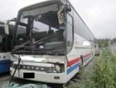 Setra 315 GT HD, autobusai