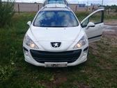 """Peugeot 308. Uab""""dauknora"""" telefonas pasiteirauti: +370602906..."""