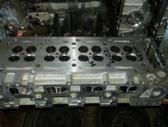 Mercedes-Benz Sprinter 308 311 313, krovininiai mikroautobusai