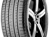Pirelli PIRELLI ScVerde AllSeason, universaliosios 255/55 R19