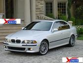 BMW 5 serija dalimis. Jau dabar e-parduotuvėje www.xdalys.lt j...