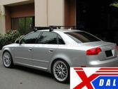 Audi A4 dalimis. Xdalys.lt  bene didžiausia naudotų ir naujų