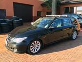 BMW 530 dalimis. Taip pat parduodame dalimis bmw: e24 , e30, e...