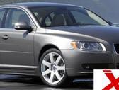 Volvo S80 dalimis. Xdalys.lt  bene didžiausia naudotų ir nau...