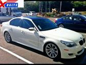 BMW M5 dalimis. Xdalys.lt  bene didžiausia naudotų ir naujų