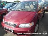 Honda Shuttle. Honda accord, coupe, aeorodeck, civic, cr-v, ja...