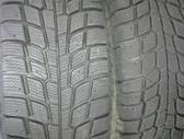 Reifen, universaliosios 215/65 R16