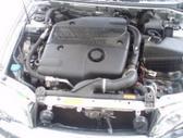 Volvo V40. Benzinas dyzelis  !!!!!!... возможна доставка запча...