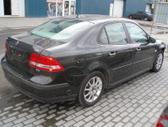 Saab 9-3. Dyzelis 2,2, 1,9 tid,benzinas 2,0l, 1,8l ,2,8l odini...