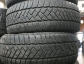 Dunlop 7 MM, universaliosios 265/55 R18