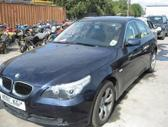 BMW 530. Bmw 530 td (2005m. automatine pavarų dėžė) parduodam...