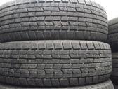 Bridgestone 8 mm, universaliosios 205/55 R16