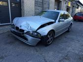 BMW 530. Europinis, navigacija, kablys naudotos automobiliu
