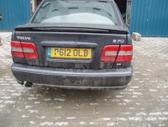 Volvo S70. Dyzelis,benzinas,automatas,mehanika  !!!!!!....возм...
