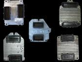 Opel Movano. Parduodame įvairius automobilių kompiuterius. siū