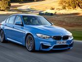 BMW M3 dalimis. !!!! naujos originalios dalys !!!! !!! новые ...
