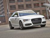 Audi A4 dalimis. !!!! naujos originalios dalys !!!! !!! новые...