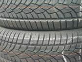 Dunlop M3, Žieminės 275/45 R20