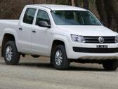 Volkswagen Amarok dalimis. !!!! naujos originalios dalys !!!!...