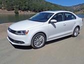 Volkswagen Jetta dalimis. !!!! tik naujos originalios dalys !!...