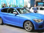 BMW 1 serija dalimis. !!!! naujos originalios dalys !!!! !!! ...