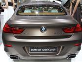 BMW 6 serija dalimis. !!!! tik naujos originalios dalys !!!! ...