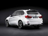 BMW X5 dalimis. !!!! tik naujos originalios dalys !!!!  !!!