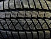 Continental SUPER KAINA, Žieminės 215/60 R17