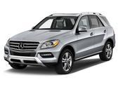 Mercedes-Benz ML klasė dalimis. !!!! tik naujos originalios