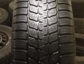 Bridgestone Blizzak, universaliosios 235/60 R17