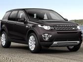 Land Rover Discovery dalimis. !!!! naujos originalios dalys !!...