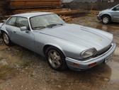 Jaguar XJS dalimis. *turime daugiau ardomų automobilių. *deta...