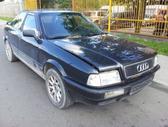 Audi 80 (B4) dalimis. Turime ir daugiau įvairių markių