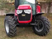-Kita- T954, traktoriai