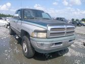Dodge Ram dalimis. 1994, 1995, 1996, 1997, 2000:  www. v8impor...
