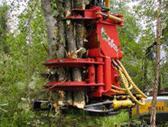 -Kita-, NAARVA K23, kita miško įranga / priedai
