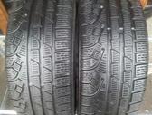 Pirelli Sottozero Winter 210serie2 api, Žieminės 205/60 R16